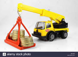 Yellow Toy Crane Stock Photos & Yellow Toy Crane Stock Images - Alamy Details Toydb Tonka Toys Turbodiesel Clamshell Bucket Crane Truck Flickr Classic Steel Cstruction Toy Wwwkotulascom Free Ford Cab Mobile Clam V Rare 60s Nmint 100 Clam Vintage Mighty Turbo Diesel Xmb Bruder Man Gifts For Kids Obssed With Trucks Crane Truck Toy On White Stock Photo 87929448 Alamy Shopswell Tonka 2 1970s Youtube Super Remote Control This Is Actually A 2016 F750 Underneath