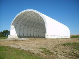 Longshot Tarps | Hoop Covers Viewing A Thread Hoop Building Our Journey To Build Our Pole Barn House Youtube Best 25 Pole Insulation Ideas On Pinterest Metal Barns Wood Sheds The Home Depot Mueller Metal Buildings Buildings Prices Pennsylvania Mini Barn Storage Shed And Garage Hoopquonset Hut Type Building For Temporary Living Structure Prices Used Fabric Structures For Sale Great Deals Call 800 277 8677 Cstruction