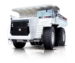 Volvo CE To Distribute Terex Trucks In Korea | Construction Equipment Terex 3305b Rigid Dump Trucks Price 12416 Year Of Terex Truck China Factory Tr35a Tr50 Tr60 Tr100 Gm Titan Dump Truck Oak Spring Bling Farmhouse Decor N More Five Diecast Model Cstruction Vehicles Conrad 2366 2002 Ta30 Articulated Item65635 R17 With Cummins Diesel Engine Allison Torkmatic Ta25 6x6 Articulated Dump Truck Youtube Ta400 Trucks Adts Cstruction Transport Services Heavy Haulers 800 23ton Offroad Chris Flickr