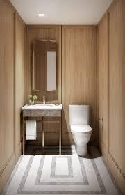 Paris Themed Bathroom Pinterest by Best 25 Modern Marble Bathroom Ideas On Pinterest Modern