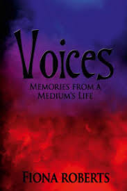 Voices Memories From A Mediums Life