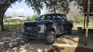 Will F150 Running Boards Fit A F250 - Ford Truck Enthusiasts Forums 21947 Dodge 12 Ton Pickup Smooth Running Board Set W Adapters Genesis Truck And Trailer 4500 5500 Cversion Bed Boards Side Steps Luverne Will F150 Running Boards Fit A F250 Ford Enthusiasts Forums Dsi Automotive Luverne Grip Step 7 Wheel To 52018 Amp Research Powerstep Ugnplay W Puptruswithchickenlights Click The Image Open In Full Cool Best For Trucks Go Rhino Rb20 Toyota Tundra Crewmax Overview Classic Ford Trucks With Wood Bed 52 Mercford Truck Bumpers Added Some Board Lights My This Weekend F150 How To Install Running Boards On Dodge Ram Youtube