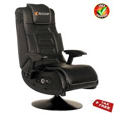 Gaming Best Chair With Speakers Video Game Chairs For Adults Kids X ... Best Rated In Video Game Chairs Helpful Customer Reviews Amazoncom Home Gaming Buy At Price Budget Chair 2019 Cheap Comfortable Gavel For Big Men The Tall People Heavy Pc Under 100 Inr Gadgetmeasure Top 10 Of Expert Product Reviewer Pc Computer Adults Updated Read Before You Ficmax High Back That Wont Break Your Bank Popular S300 Astral Yellow Nitro Concepts 12 2018