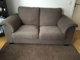 sofa ikea 2 3 sitzer
