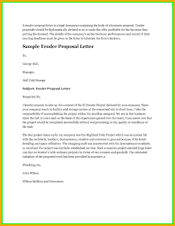Cover Letter Sample Document Submission Best Format Attached Documents New 16 Tender