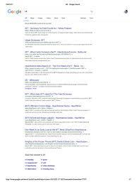Hearthstone Mage Decks Hearthpwn by Kft Internet Business