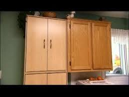 comment installer une cuisine 駲uip馥 montage cuisine 駲uip馥 100 images vente de cuisine 駲uip馥 28