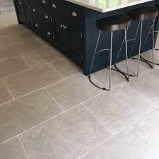grey limestone tiles consulting