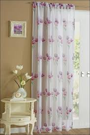 living room curtains kohls furniture wonderful for sliding glass doors living room curtains