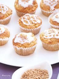 1 schüssel 12 muffins saftige karotten apfel nuss muffins