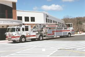 Stroudsburg Fire Department - Station 38 Toy Fire Trucks For Kids Toysrus The Images Collection Of For Sale And Prices Much Does A Truck Dallasfort Worth Area Equipment News Eugene Springfield Ems Or Cost Service Page 6 October 13 2007 Live Traing Open House Canton Ct Officials Plan Purchase New Ambulance Apparatus Fepladelphia Department Tower Ladder 79jpg Wikimedia Tags Vital To Rural Fire Departments Perryvillenewscom Ohio City Buys Too Big Its Station Houses Costway Rakuten 6v Ride On Rescue Truck Vyaznikirussiamarch 272015 Costand Cathedral