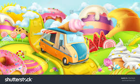 Sweet Candy Land Ice Cream Truck Stock Vector 675639655 - Shutterstock Ice Cream Novelties Scarves By Kelly Gilleran Redbubble Super Mega Fun Jared Nickerson J3concepts Threadless Aa Vending Truck Available For Events In Lego Juniors Emmas Tadpole 13 Best Oedipus Candy Images On Pinterest Dress Shopkins Scoops Food Fair Play Set Exclusive Playhouse Kids Playhouse Make Believe Toy All Sizes Cream Truck Menu Flickr Photo Sharing Vendor Products Richs How To Draw Coloring Pages Kids Nursery Rentals Full Service Rainbow Novelties Ltd