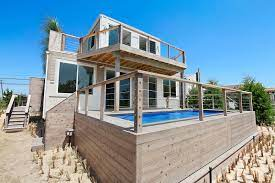 104 Shipping Container Homes For Sale Australia Home