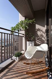 Warm Modern Small Balcony Design Ideas With Pleasurable White ... Brown Stone Tile Indian Home Front Design With Glass Balcony Victorian Balcony Designs Home Design And Decor Inspiration White Stunning For Youtube Tips Start Making Building Plans Online 22980 Image With Mariapngt Gallery Outstanding Exterior House Pictures Ideas 18 Small Yards Balconies Rooftop Patios Hgtv Best Images Rumah Minimalis Plus 2017 Savwicom