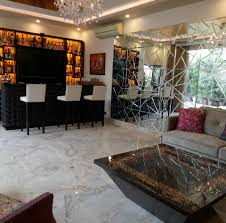 100 Home Decoration Interior Maple Tree Furnitures And Interior 316 Photos Decor