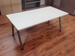 Ikea Desk Legs Uk by Desk 27 Ikea Galant Corner Desk Uk Outstanding Simple White Ikea