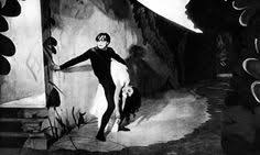 the cabinet of dr caligari 1920 full movie youtube stuff