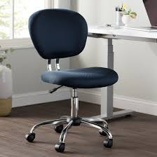Wayfair Basics Office Chair & Reviews | Wayfair Top 10 Best Office Chairs In 2017 Buyers Guide Techlostuff For Back Pain 2019 Start Standing Gaming Chair 100 Pro Custom Fniture Leather Sports The 14 Of Gear Patrol How To Sit Correctly In An Gadget Review Computer 26 Handpicked Ewin Europe Champion Series Cpa Ergonomic Ergonomic Office Chair Insert For And Secretlab 20 Gaming Review Small Refinements Equal Amazoncom Respawn110 Racing Style Recling