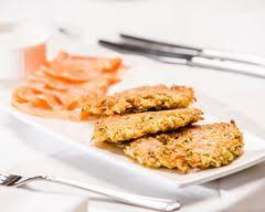 comment cuisiner un saumon entier recette saumon entier au four facile rapide