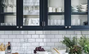 home decorating trends 2016 brilliant kitchen color ideas home