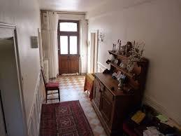 chambre d hote verneuil sur avre dormir au 75 centre historique de verneuil haute normandie