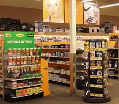 ficeMax opens in Juneau