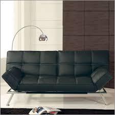 Serta Dream Convertible Sofa by Futon Serta Roselawnlutheran