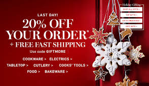 Cookware, Cooking Utensils, Kitchen Decor & Gourmet Foods ... 28 Proven Cost Plus World Market Shopping Secrets The Krazy Best 25 Pottery Barn Discount Ideas On Pinterest Register Mat Cute Kendra Scott Coupon Converse Extra Savings From Barn Kids Use Code To Save 20 Saving Money At Promo Code For Macys Online Car Wash Voucher Gift Card Ebay Modcloth Coupons Top Deal 50 Off Goodshop Old Time Home Facebook Delighted Christmas Central Coupon Gallery Ideas