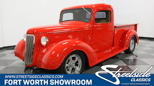 100 1937 Gmc Truck Chevrolet 12 Ton Pickup For Sale 114437 MCG