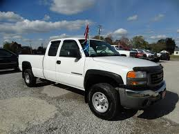 2005 GMC SIERRA 2500 HEAVY DUTY For Sale In Medina, OH | Southern ... Used Gmc Sierra Diesel Trucks Near Edgewood Puyallup Car And Truck News Lug Nuts Photo Image Gallery 4x4s Festival City Motors Pickup 4x4 Gmc For Sale 2500 Elegant 2015 Heavy 2018 2500hd Review Dealer Reading Pa Jim Tubman Chevrolet Sierra 3500 Hd Wins Heavy Duty Challenge Canyon Driving Truckon Offroad After Pavement Ends All Terrain 20 Chevy Silverado Protype Caught In The Wild Or Is It Duty Base 4x4 For In 1998 C6500 Dump Truck Diesel Non Cdl At More Buyers Guide Power Magazine