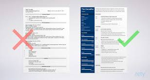 How To Write A High School Resume For College Application [+Template] How To Write A Profile On Resume Examples Luxury Photos New Sample Example College Student Athlete Of After Without 3 Easy Ways A With Pictures To Internship Letter In Finance For Recent Graduate No Experience Free Dance For Grad Education Section Writing Guide Genius Resum Make As Digitalprotscom Craft Wning Land An Offer From Google 2019 Resumesample