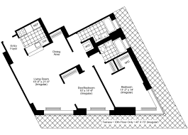 Bathroom Floor Plans With Washer And Dryer by Pet Friendly Apartment Rentals