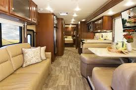 Popular San Diego RV Rentals 2014 2639 Forest River Wildwood Triple Bunk