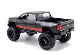 Just Trucks Series: 2014 Chevy Silverado Off Road (Black) 1/24 Scale John Deere 164 Scale Ford F350 Quad Duals Farm Truck Majorette Scale Farm Diecast 16 Piece Playset Free Shipping M2 Machines Auto Trucks Release 38 1958 Chevrolet Apache 4x4 72 Ford F100 Custom 4x4 Diecastzone 17 F150 Raptor 2016 Hot Wheels 1955 55 Chevy Cameo 3100 Pickup Truck And 50 Similar Items Two Lane Desktop 81959 Gmc Pickups Little Express Dodge With Ertl Stock Trailer I Golden Nypd New York City Police Ambulance Crown Bronco Lifted Ardiafm A Scale Chevy Tow Truck Just Found This One Ab Flickr Yat Ming 92458 Studebaker Coupe Pick Up 1937 Buy Sell Review