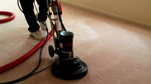 All Floors Carpet by Furniture Exquisite Ofallon Carpet Cleaning Pro Clean