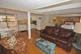 Cheap 1 Bedroom Cabins In Gatlinburg Tn by Rippling Waters A 1 Bedroom Cabin In Gatlinburg Tennessee