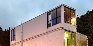 100 Homes From Shipping Containers For Sale Container Building Consent Nz Buildings Chch Home Designs