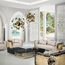 Best Room Divider Ideas To Enrich Your Home With Aesthetic