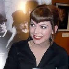 Cabinet Dr Caligari 2005 by Megan Areford Youtube