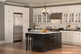 Wolf Classic Cabinets Dartmouth by Wolf Kitchen Cabinets 2894