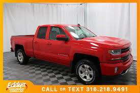 New 2018 Chevrolet Silverado 1500 Extended Cab LT 4x4 Truck In ... Home Summit Truck Sales Midwest Equipment Trucks For Sale Fargo Nd Sold 2001 Volvo Wg Crane In Wichita Kansas On Lkq Pick Your Part Ks Automotive Intertional 4700 Box Truck Item H6279 Sold Octob Inland Parts Competitors Revenue And Employees Owler 2013 Komatsu Gd6555 Motor Grader Berry Tractor Bud Roat Inc Roadside Assistance Group 2401 Central Fwy East Falls Tx 76302 City Of Auction May 23 2017 Purple Wave Youtube Installation Stuff Productscustomization
