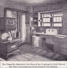 Ixl Cabinets Goshen Indiana by 337 Best Vintage Kitchens Images On Pinterest Cook Creative And