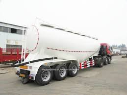 China Best Bulk Cement Tank Truck Semi Trailer Manufacturer Photos ... Dry Bulk For The Long Haul Rerves Staff Sergeant John Moore And Bulk Transport Scania Global Cement Truck Trailers China Manufacturers Suppliers Pellets Renewable Fuels Of Vermont Trucks Transports Bobtails Lubevans New Used Rollies Sales Trailer Oil Stake Body Truck3 Fuel Tank Oilmens 660 Cuft A Truck Stock Photo 131632110 Alamy Abbey Logistics Group Powder Tanker Services Across Uk Salo Finland May 25 2013 A 620 Units Mmi Services