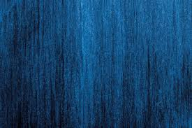 Blue Vintage Wood Texture Vertical Fibers