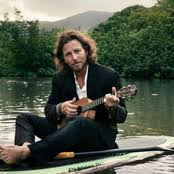 eddie vedder no ceiling lyrics metrolyrics