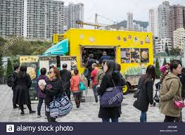 Yellow Food Truck (Pineapple Canteen) In Hong Kong Stock Photo ... Preventing Violence Ucomm Blog Vintage Matchbox Lesney No 47 Commer Ice Cream Canteen Truck Mickey Bodies Red Light Blown 2 Seriously Hurt In Tbone Crash On Palm Coast Blue Food Naples Fl Trucks Roaming Hunger Greater Toronto Multiple Alarm Association Canteen Truck Saint Theresa Parish Mobile Canteenmilitary Icecream Van Mpw132 Flickr Mobile Part2 Youtube Buy Custom Trailer Parts Online Andrew Zimmermans Food Designed By Spunk Design Jeff