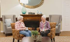 The Dining Room Jonesborough Tn Menu by Senior Living In Princeton Johnson City Tn Broadmore Senior