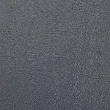 RaceDay Levant Slate Grey Polyvinyl 24 In X Peel And Stick Tile