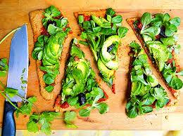 recette de cuisine saine résultat de recherche d images pour recette cuisine saine