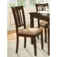 Great Reviews Blalock Upholstered Dining Chair Set Of 2 By Alcott Hill